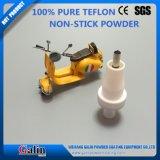 1008151 de sustitución de boquilla de pulverización de la pistola de pintura en polvo