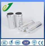 250mlは飲料、エネルギー飲み物、ソーダのためのアルミ缶を細くする