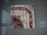 tegel van de Vloer van 40X40cm de Goedkope Ceramische Verglaasde voor de Markt van Afrika
