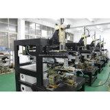 Машина формировать коробки Yx-6418f высокоскоростная автоматическая твердая/Molding/Wrapping