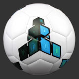 2016ヨーロッパの6panels Matching Football TP Soccer Ball
