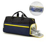 Week-end Profeshional Duffle Voyage le sport Outdoor Basketball Football sac de sport