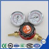 L'exportation de Type de régulateur de l'acétylène avec une haute qualité