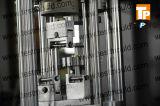 machine automatique de flexion 300kn et de compactage de test