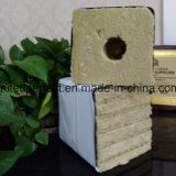 卸し売りHydroponic岩綿の立方体