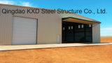 Estructura de acero Taller de Construcción (KXD Pre-Engineered-SSB166)