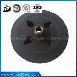 La Chine Fabricant OEM Fer/coulage en sable gros volant pour l'Indoor Cycling