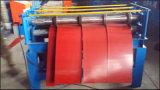 Сталь цвета Dx и гальванизированный Slitter металла