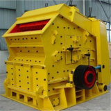 장비를 분쇄하는 Henan Yuhong 고품질 충격 쇄석기 기계 바위
