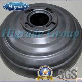 Blech-Form, Metallfertigungsmittel (HRD-S101405)
