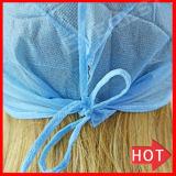 Одноразовые Bouffant Hairnet