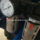 Máquina de embalagem do fluxo (WD-150A)
