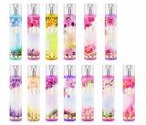 El cuidado del cuerpo de larga duración Splash Perfumes