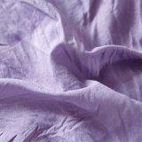 4 Peças Barato preço de venda quente lençóis