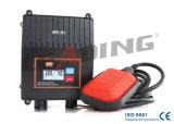 IP 54를 가진 AC220V-AC240V 단일 위상 모터 시동기 또는 모터 프로텍터
