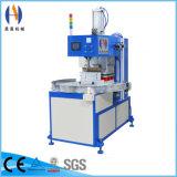 Fabrikanten, Machines de van de Machine van het Lassen van de Fles van het Water het lassen en het smelten Dubbele van de Functie van het Water van de Fles, de Certificatie die van Ce verkopen