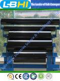 De diámetro. 89mm de larga duración de alto rendimiento para el sistema transportador de rodillos