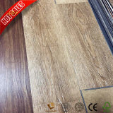 plancher de vinyle de 2mm pour la cuisine et la salle de bains