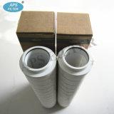 Cartuccia del filtro dell'olio idraulico di pressione bassa (HC2544FMN19H) con la maniglia