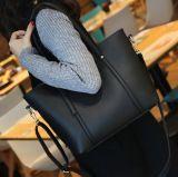 Nouveau mode de l'épaule OEM PU Lady sac à main