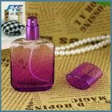 De draagbare Fles van het Parfum van het Glas van de Nevel van de Geur
