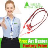 Sagola Full-Color del rossetto di vendita del ciclo della fabbrica del campione libero direttamente