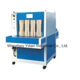 La chaleur de la machine Machine Setter du caisson de nettoyage