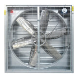 Ventilatore pesante Manufactured del martello della serra e del pollame dell'azienda agricola della fabbrica