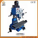 丸柱ギヤヘッド製粉および鋭い機械Zay7032gベンチ機械