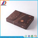 Différents styles de haute qualité des emballages de produits de soins de santé Paper Box