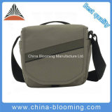 Camera iPad Sling Book Document Satchel Crossbody Messenger Shoulder Bag