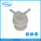 Filtro de combustible de alta calidad para Toyota 23300-26060