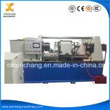 Machine de soudage par friction 40 tonnes C40