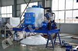 Shanghai-Fabrik-Preis-Flocken-Eis-Maschine von Focusun