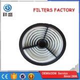 Filtro dell'aria del rifornimento della fabbrica per Toyota Liteace 17801-13050