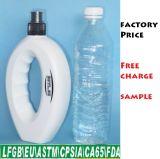 Executando promocionais Sport Garrafas de água com certificado sem BPA