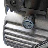 Электрический Airless высокого давления опрыскивания машины для монтажа на стену Putty краски