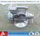 Motor van de Trilling van het Type van tussenvoegsel de Elektrische Concrete