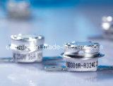 Ink-Jet continuo de la impresora para embalaje de Medicamentos (CE-JET230N)