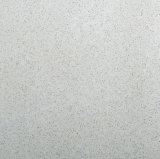 Плитка пола соли застекленная перцем (30X30cm) 9804