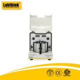 Метод Coulometric кислород проницаемости системы для пластиковых пленок и пакетов