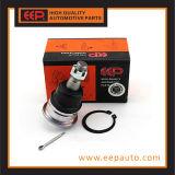Auto-Zubehör-Kugelgelenk für Nissans Cefiro A33 40160-2y000