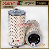 De Filter van de Olie van het Smeermiddel van de Dieselmotor van de Prijs van de fabriek, Filters Donaldson