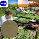 하락 관개 비료 아미노산 유기 잎 비료 아미노산
