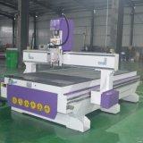 Nova Condição Acut1325 Máquinas Móveis de madeira CNC máquina de esculpir