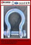私達はタイプ炭素鋼の低下アンカー手錠を造った