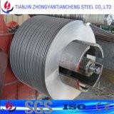 DIN 1.4404 Bande en acier inoxydable de précision en acier inoxydable 316