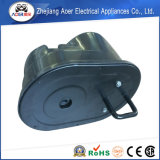 700W WS Einzelnes-Phase Electric Motor From Lawn Mower Grass Cutter