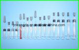 Luer Verschluss Prefillable Spritze
