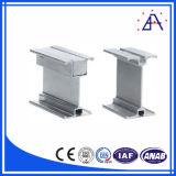 Aluminio haz de I / aluminio Viga / aluminio de pared